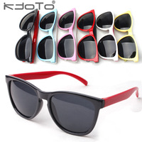 Sunglasses 2013 male child sunglasses fashion all-match female child sunglasses