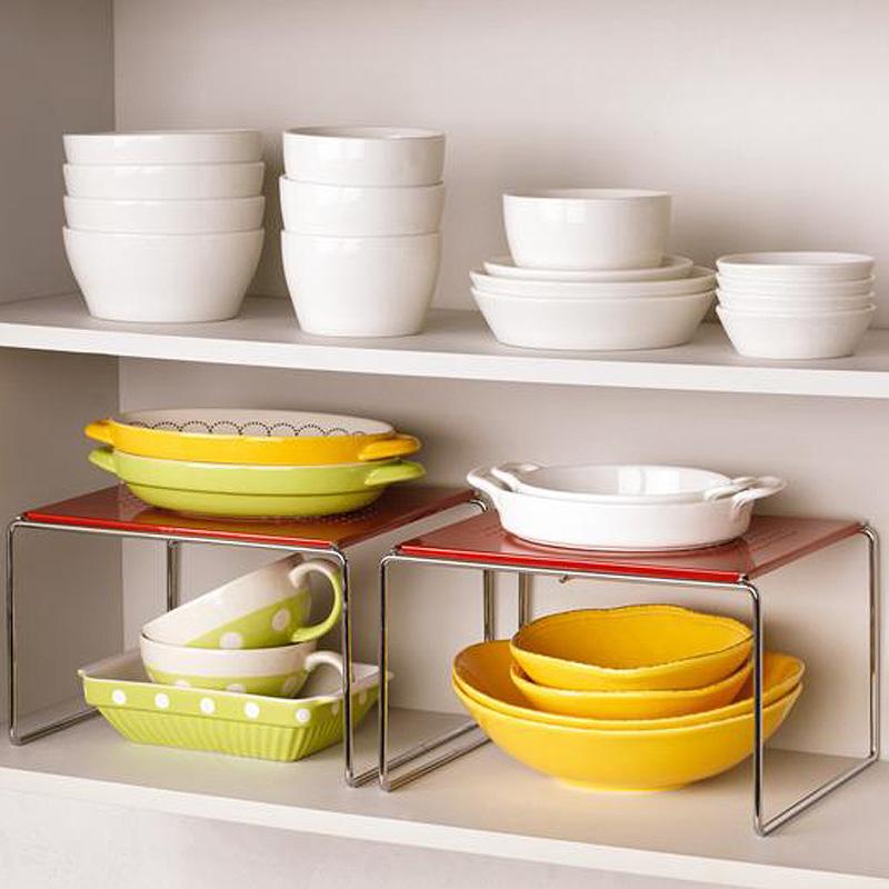 Keuken Rek Kopen : Kitchen Cabinet Storage Racks