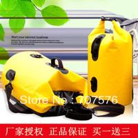 2013 maxped waterproof bag drifting bag waterproof bag swimming bag 25l 35l 60l