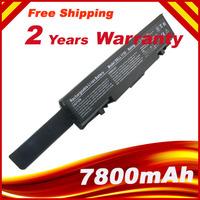 Cheap PW824 PW835 1737 1735n 1735 PP31L RM791 KM974 KM976 312-0712 6 cell laptop battery
