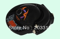 free shipping Professional UFO  Led digital tattoo supply power (110-230v)  for tattoo machine
