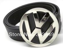 VW-font-b-car-b-font-font-b-logo-b-font-