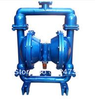 Peristaltic Pump