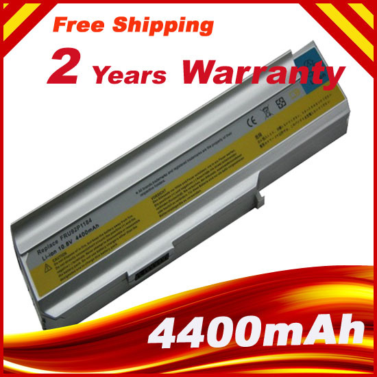 "3-Year Warranty! 6-Cell Battery For IBM LENOVO 3000 C200 8922 N100 0689 0768 N200 15.4"" 0769 ASM 42T5213 92P1185 92P1183 42T5217(China (Mainland))"