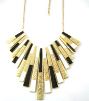 NE466 Accessories necklace   short design necklace  2013 jewelry  TNN-11.90