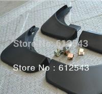 Skoda автомобиль быстрого Хром укладка покрытие ручки двери наружной аксессуары