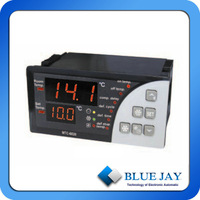 Microcomputer Temperature Controller MTC-6020