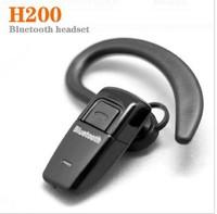 H200 bluetooth mono headset power exempt postage, 110-220