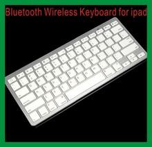 wholesale macbook keyboard