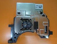 FOR PS3 slim  LENS  KEM-850A FOR PS3 SLIM LENS Original and new