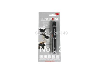 Lens Cleaning System LENSPEN LP-1 Lens Cleaning Pen for canon nikon sony penta