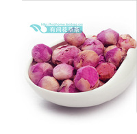 50g Rose Healthy Chinese Tea Natural premium peony Rose flower tea peones beauty  freeship Weight Loss