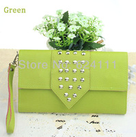 Маленькая сумочка hot selling mobile phone candy color mini woman messenger bag fashion small leather lady handbag