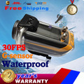 Extreme Sports Waterproof DVR Camera bike bicycle Ambarella G-SENSOR Action helmet camproofcorder 1920x1080p(China (Mainland))