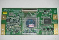 LCD Board 320WTC2LV3.7 Logic board For 32LCDTV Control Module For LTA320WT-L06 LTA320WT-L07 LTA320WT-L02