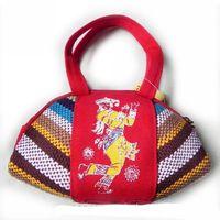 free shipping 2012 coin purse handbag national bags women's handbag casual bag