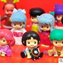 wholesale inuyasha figure