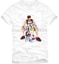 wholesale basketball tee shirts