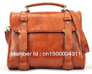 2013 fashion handbag small backpack monogram designer handbags high quality for women brand name shoulder bag vertical