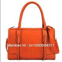 2013 fashion handbag  women shoulder bag purse tote designer brand messenger bags artsy retro PU small bags for FreeShiping