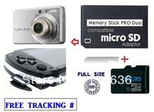 4gb micro sd reviews