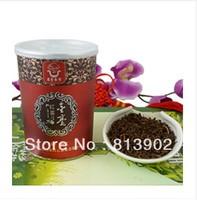 Free Shipping 100g Premium Dian Hong, Famous Chinese Yunnan Black Tea, Organic tea  Warm stomach Country of origin