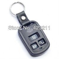 Remote Key Shell Case For Hyundai Elantra Santa Fe Accent XG300 XG350 3BT  FT0092