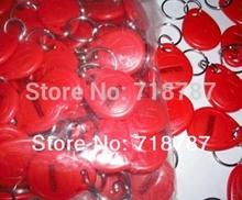 access keys promotion