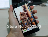 "Promotion-Original ZTE Nubia Z5 mobile phone, android 4.1 5"" quad-core CPU1.5Ghz 2G RAM 32G ROM 1920x1080 camera free shipping"