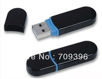 Transcend JetFlash V30 Flash disk Memory Stick  full capacity Genuine, 2GB/4GB/8GB/16GB/32GB,FREE shipping