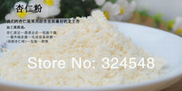 500g Almond powder tea, Organic almond powder ,slimming tea,whitening tea,Free Shipping