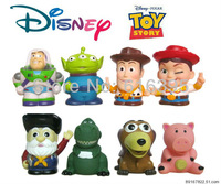 FreeshippING+wholesale Toy story Piggy bank