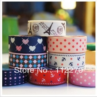 12PCS Free Shipping  DIY scrapbooking products,washi tape,cotton fabric tapes, ribbon tape