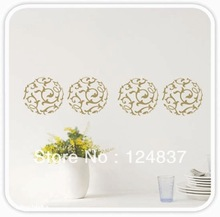 popular round wall decor