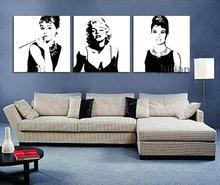 unique wall art reviews