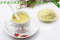 100g Lemon powder tea, Organic Lemon powder ,slimming tea,whitening tea,Free Shipping