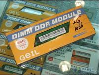 Jinbang 2gb ddr2 1066 millennium desktop qau