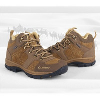 Female high slip-resistant 2076 walking shoes