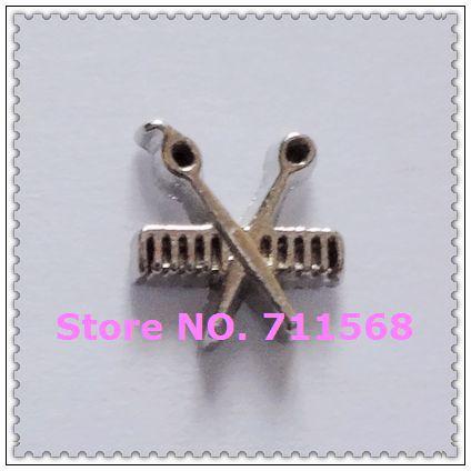 Promoci n de accesorios para salones de belleza compra for Accesorios para salon de belleza