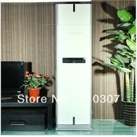 free shipping world famous home  floor standing air conditioner