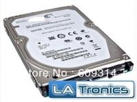 "Free shipping S'eag-ate Momentus ST9320325AS 320GB 5400 RPM 2.5"" SATA Laptop Hard Drive Internal"