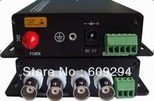 wholesale fiber optic video