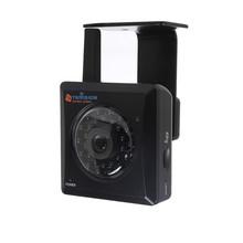 Onvif 720P Wifi ANNKE Wireless HD IP Camera 1 0 Megapixel H 264 P2P