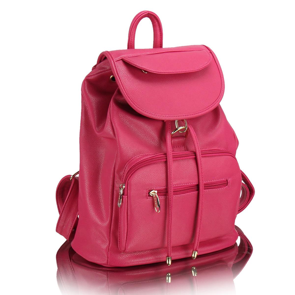اجمل الحقائب النسائية و المدرسية 2013 2012-vintage-fashion