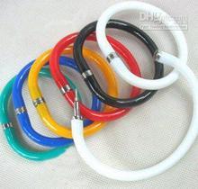 cheap pencil bracelet