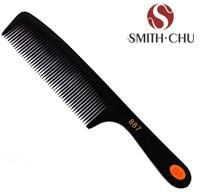 Wholesale 12pcs/Per Lot Fashion Hair Comb Salon Comb Heat Resistant  & Anti-static Comb Hairdressing tools Free Shipping 887
