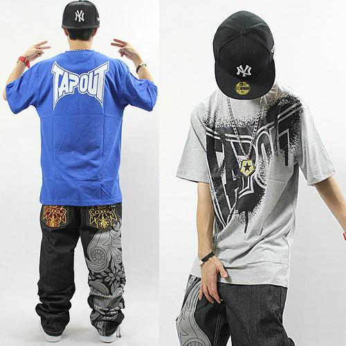 hip hop clothing for men - photo #12