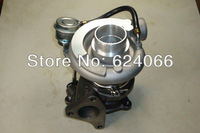 TD05-20G-8 turbo charger Subaru WRX / STI water cooled turbocharger