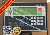 XP3-18RT XINJE Integrated PLC & HMI New