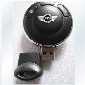 Free Shipping Enough Cartoon Metal MINI Model 4GB 8GB 16GB 32GB 64GB USB 2.0 Flash Memory Stick Drive Thumb/Car/Pen + Gift box